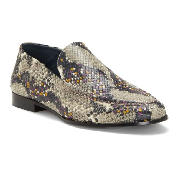 Vince Camuto Shoes   Vince Camuto